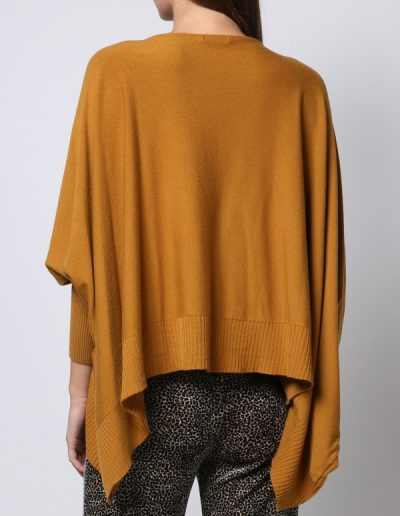 Sunway sweaters collections