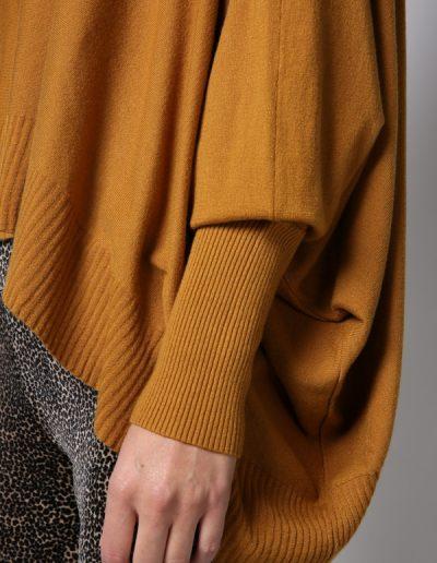 ready-to-wear sweaters sunway