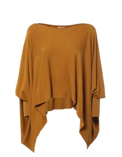 sunway sweaters ready-to-wear