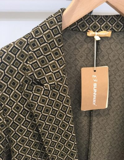 women's jackets ready-to-wear Sunway Milan