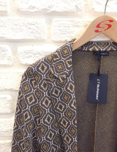 jackets ready-to-wear Sunway Milan