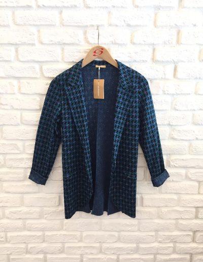 jackets jackets ready-to-wear Sunway Milan